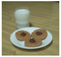 Pecan Praline Cookie 6 ct.